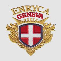 Embroidery Digitizing-Geneva