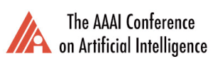 MACHINE LEARNING CONFERENCES aaai2017