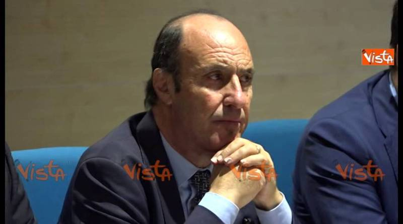 Puglia, l'Inps affianchera' la Regione nella gestione di Garanzia Giovani e reddito di dignità