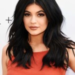 Six tips to banish dry hair and get shiny locks like this Jenner