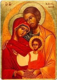 Sainte-Famille-monographie