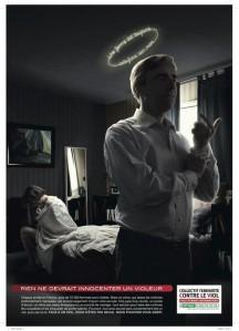 viol-DSK-campagne-publicitaire