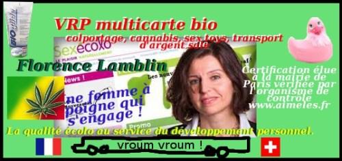 canabis-sex-toys-lamblin