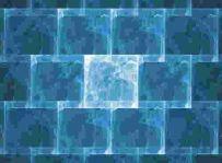 Le mur de glace