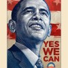 obama-yes-we-can-matte