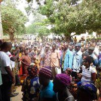 Aimes Afrique : mission accomplie