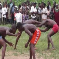 TOGO : Evala 2011 sans Vih/Sida «Aimes-Afrique» séduit sur le terrain
