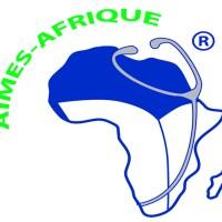 RÉSUMÉS DES PROJETS AIMES-AFRIQUE