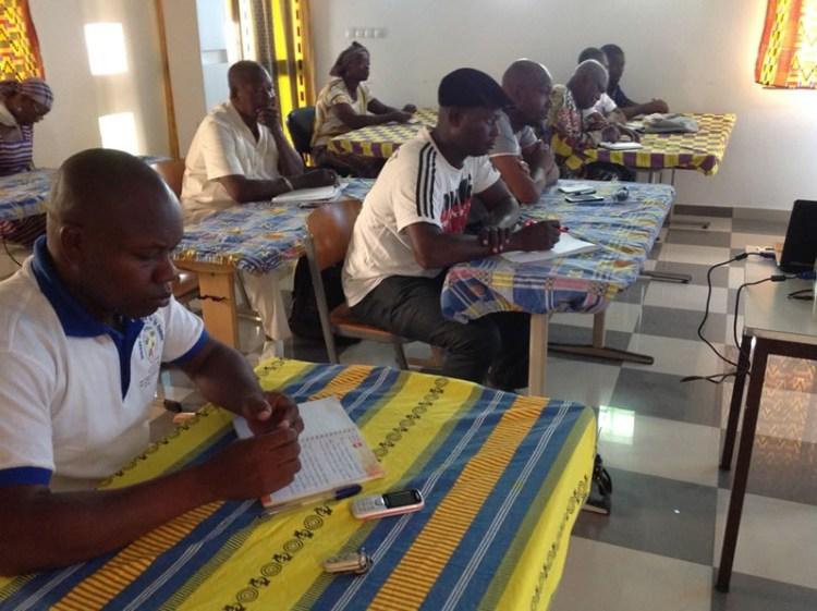 formation representant village aimes afrique2