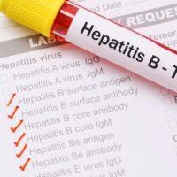 Journée mondiale de lutte contre l'Hépatite B/Alerte: Près de 12,80% des cas d'Hépatite B détectés parmi les élèves à Kara