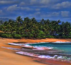 hawaii-beach-flickr-cc-NJScott