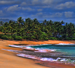 hawaii-beach-flickr-cc-NJScott