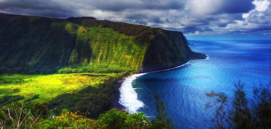 Akaka Falls Wallpaper Moving To Live On Big Island Hawaii Living In Hawaii