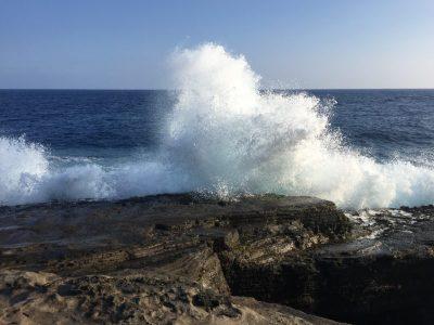 Olomana and Hanauma Bay Hikes now online - Living in ...
