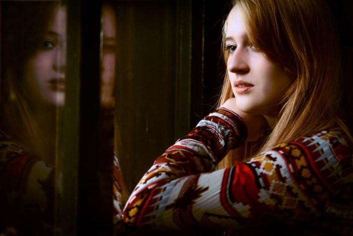 aim-aimfoto-aimfotografie-portret-fotograaf-laren-deventer-lochem-adaritzer-beauty-aimfoto-profielfoto