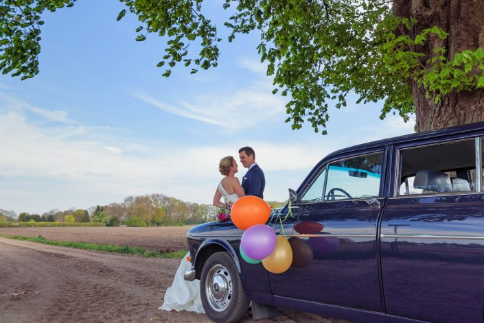 aim-aimfoto-love-liefdeis-aimfotografie-liefdeis-bruiloft-samenzijn-liefde-bruidsfotografie-fotografie-reportage-portret-fotograaf-laren-deventer-lochem-adaritzer-aimfoto