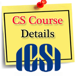 Image result for CS Course