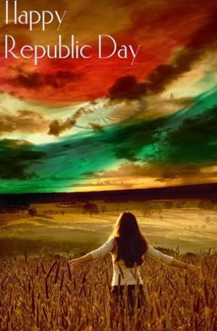Love Wallpapers Quotes In Telugu Happy Republic Day 2018 Images Photos Wallpapers Songs