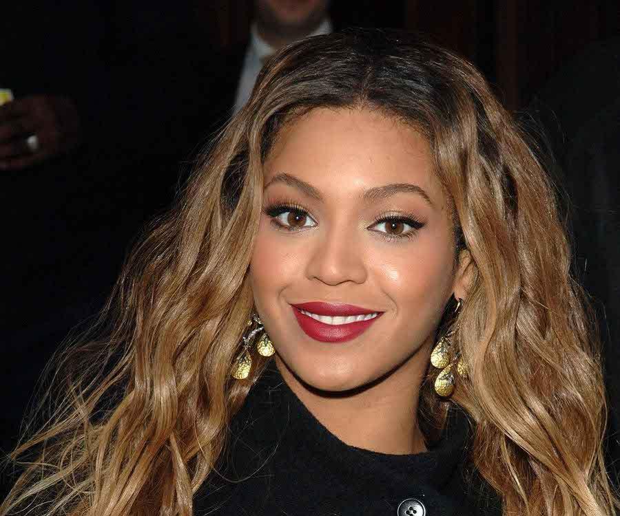 Beyonce Biography Dob Age Birth Name Albums Songs
