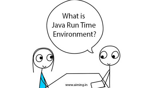 Top 10 Java Interview Questions and Answers for Experienced