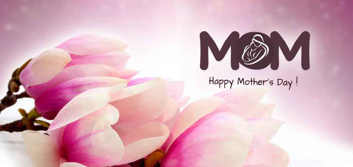 Happy Mothers Day Hd Wallpaper Happy Mothers Day Images 2018 Photos Hd Wallpapers