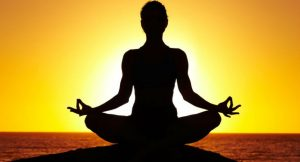 learn Meditate