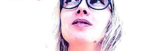 Le sette cose che mi rendono una mamma perfettamente imperfetta