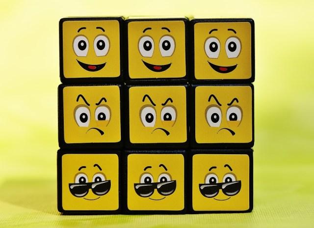 cube-1601965_960_720