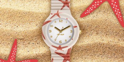 Funny Days con Hip Hop Watches