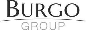 BURGO_GROUP_logo_bianco_nero