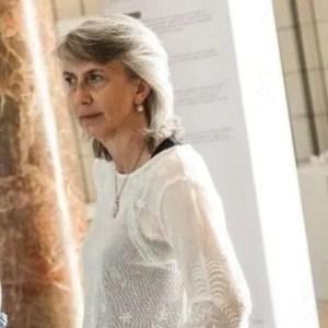 Eliana Farotto