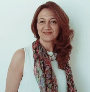 Maria Pilar Lebole
