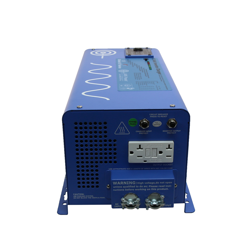 hight resolution of 24 volt pure sine inverter chargers