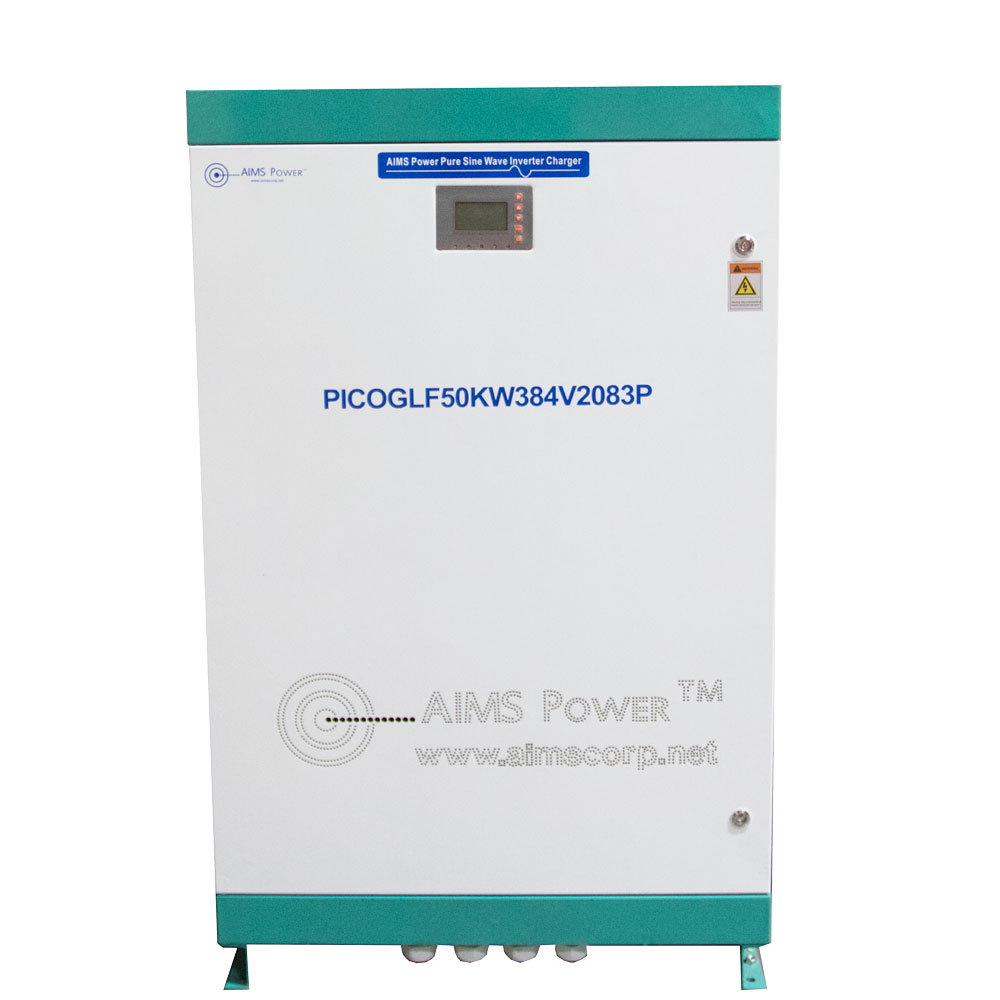 medium resolution of 384 volt pure sine inverter chargers