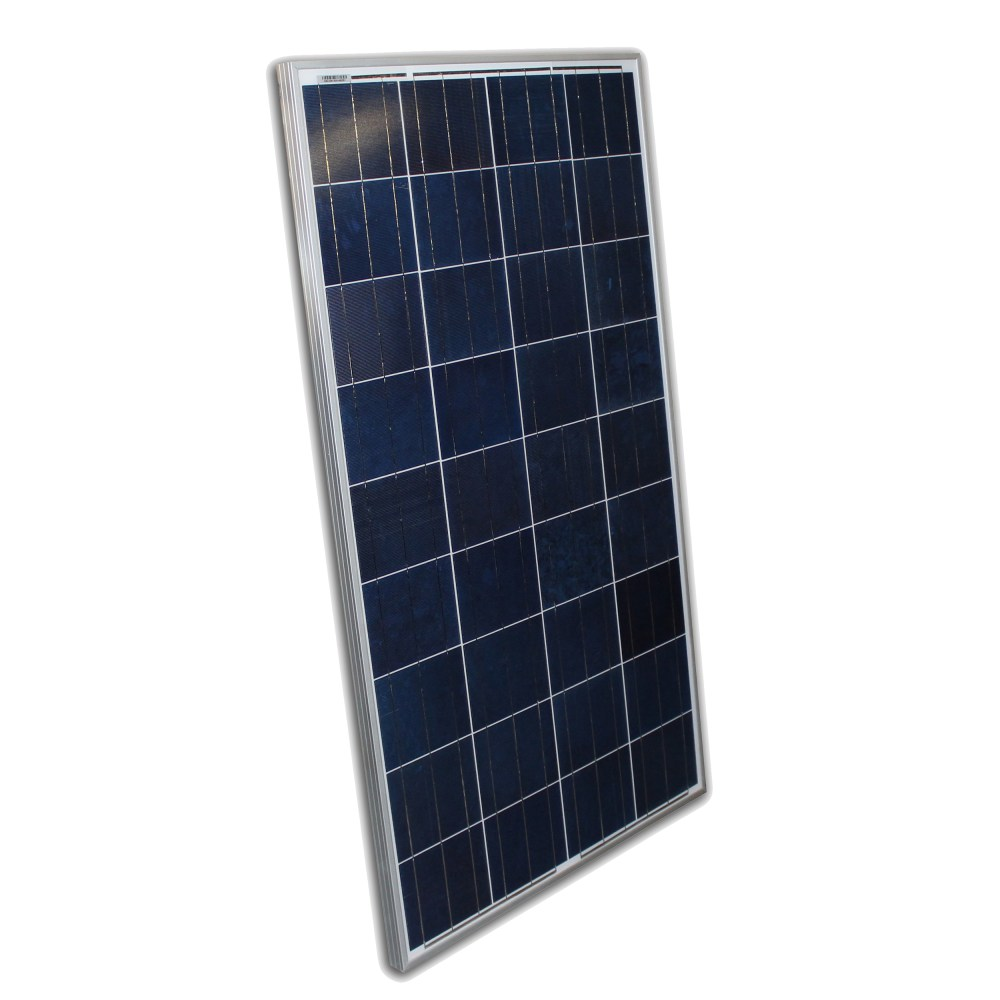 medium resolution of 120 watt solar panel rv solar system wiring diagram pics about space