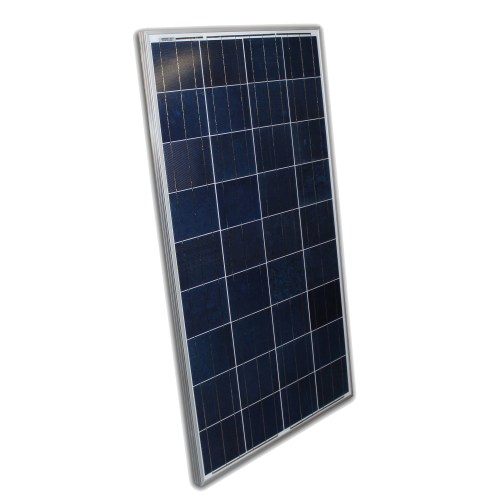 small resolution of 120 watt solar panel rv solar system wiring diagram pics about space