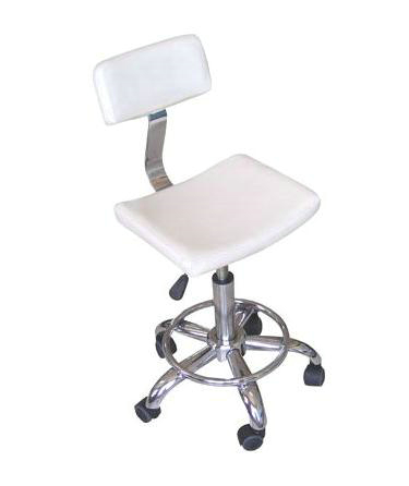 tattoo artist chair chairs folding outdoor new arrival