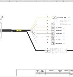 aim 600 wiring diagram wiring diagram library aim 600 wiring diagram [ 1166 x 831 Pixel ]