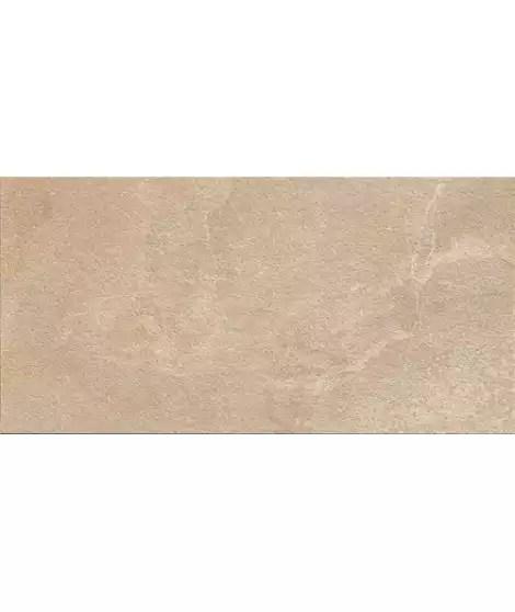 carrelage exterieur casalgrande padana amazzonia dragon beige 30x60 rectifie