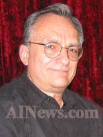 George O. DeLorenzo