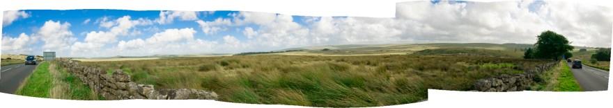 DartmoorA