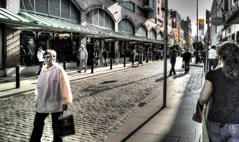 DublinKaleak9_tonemapped