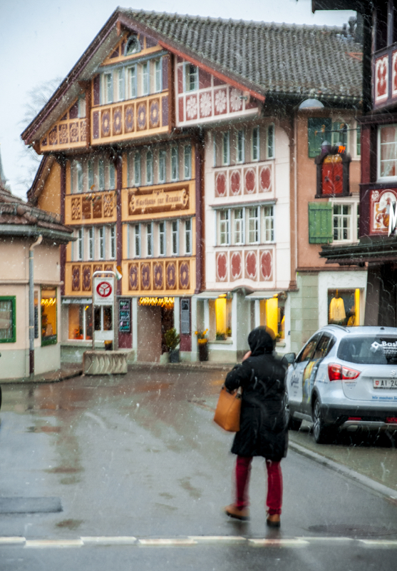 Appenzell6