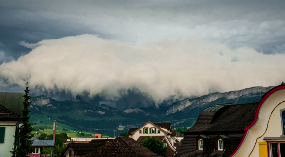 Appenzell19