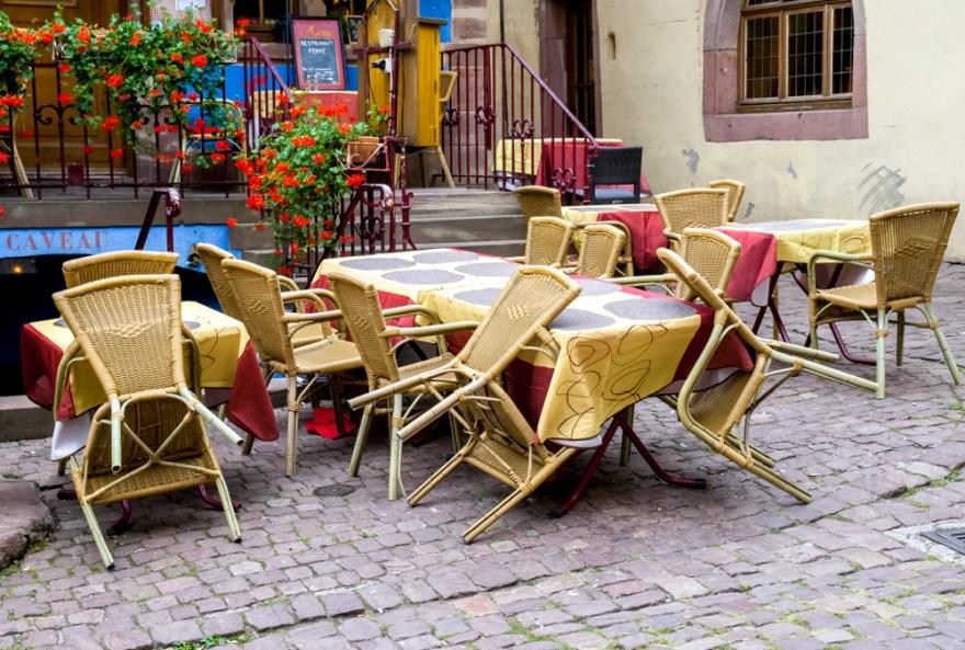 Alsace17