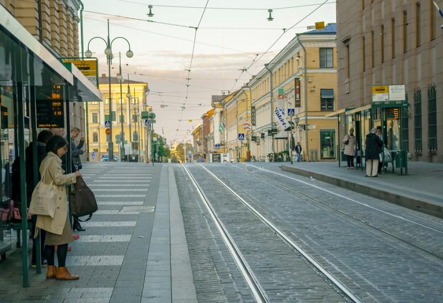 Helsinki2015_44