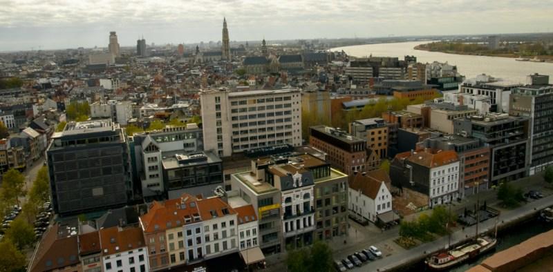 Antwerp26