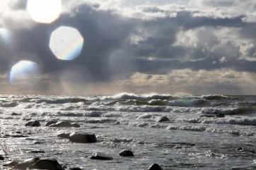 Kotisivut Baltic Sea_Aino Huotari (8 of 8)
