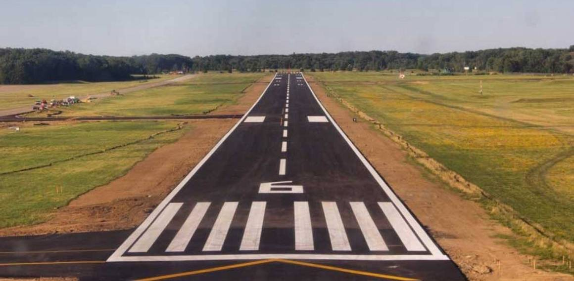 Image result for runway
