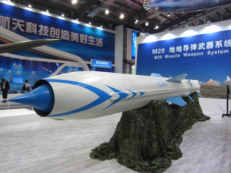 Image result for CX1 missile hd photo